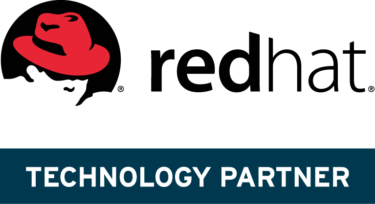 Login Alliance ist Red Hat Technology Partner